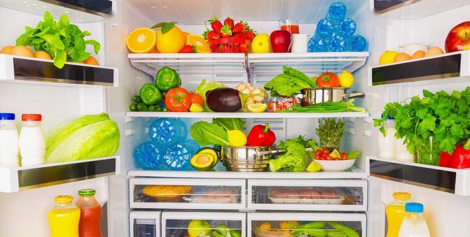 适度饮食、少食多餐以及饥饿节食为什么失败?