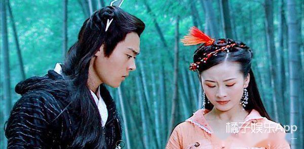 「张桐」还记得《欢天喜地七仙女》里的黑鹰吗?他曾患过抑郁症?