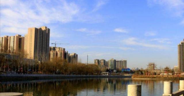 晋城人口_山西人口外流最多的3座城市,一座是阳泉,一座是晋城