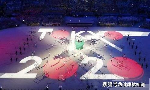 日本将承担197亿元延迟举办奥运会资金,首相已同意
