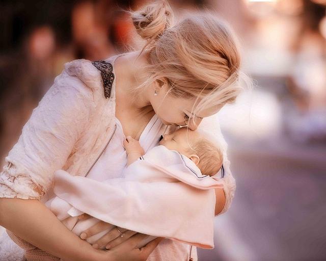优生妈咪鱼肝油怎么样,适合出生15天以上-1岁宝宝