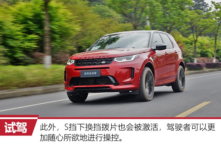 广东连州致5人死亡交通事故原因查明:司机疲劳驾驶