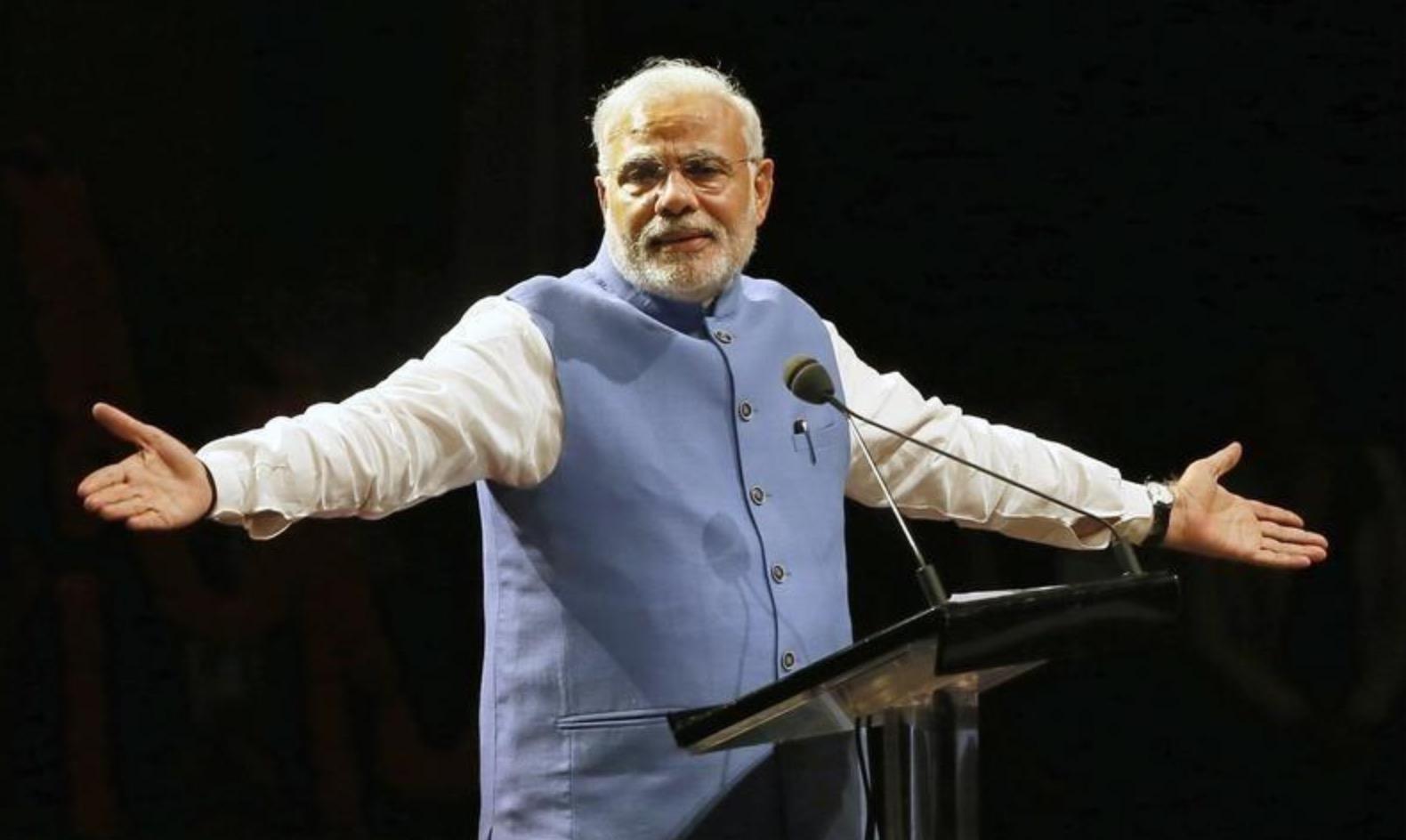 2019年印度GDP约2.85万亿美元,巴基斯坦GDP或不到2850亿