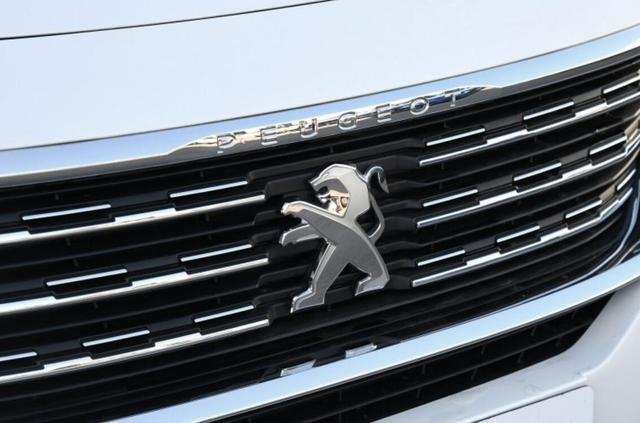"""全新标致2008将于5月上市,神龙汽车能否为法系车找回""""面子""""?"""