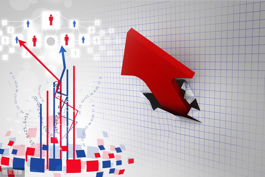 配资知识-k线图投资技巧详解:K线图投资技巧详解:一旦掌握轻松