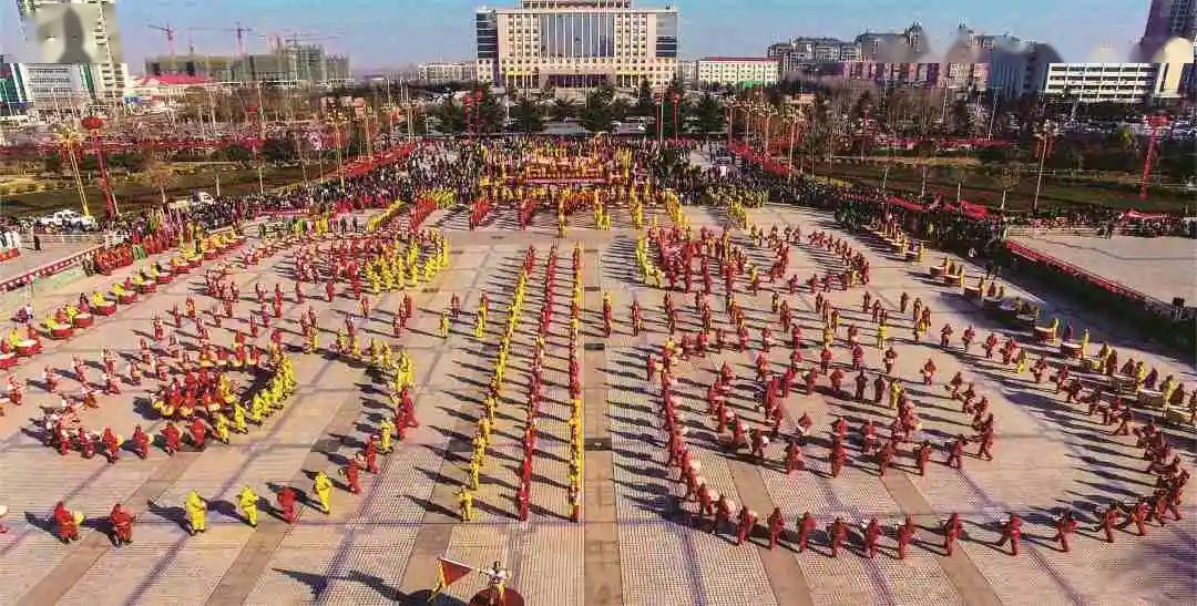 2020中牟县gdp_河南这12个县即将发达了,代表中国走向世界