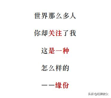 李铁国足10号球员争议颇多,国安张稀哲入选释放什么信号?_蒿俊闵