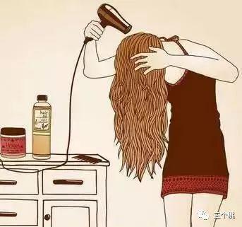 发型太乖就土气?这几点就能变时髦