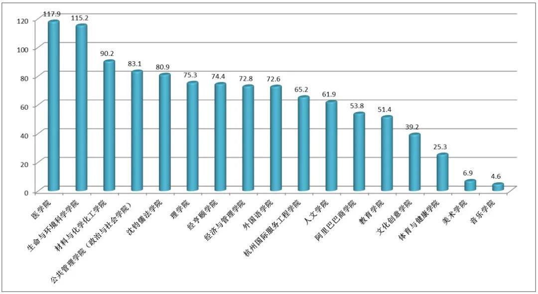 图书人口_2017年中国人口出生率及图书零售市场销售情况分析