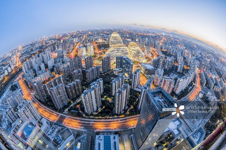 重庆一季度GDP逾4987亿元 同比下降6.5%
