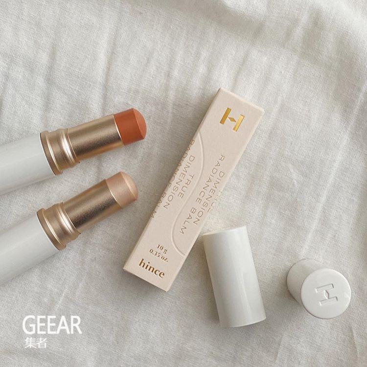 原创为春天打造新妆容:现在韩国女生热议的就是这几样彩妆品!