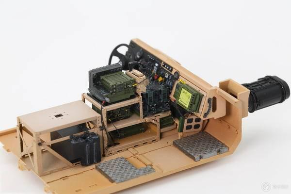 电剪刀0DB3-36445