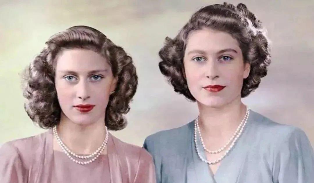 [cpb]打版cpb算什么?英国女王的王冠都是打版来的!,