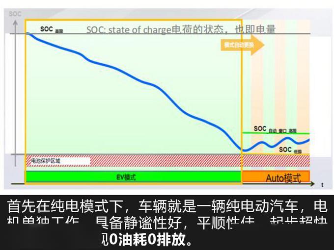 德青河沙烘干机视讯4BA-413