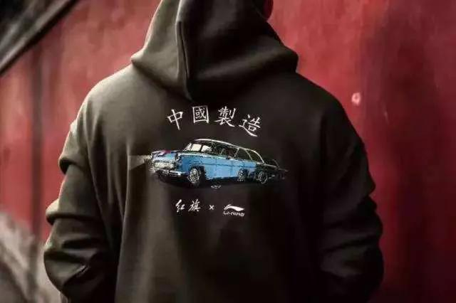 与世界赛跑彰显中国品牌荣耀 第三届中国品牌发展论坛等你来撩