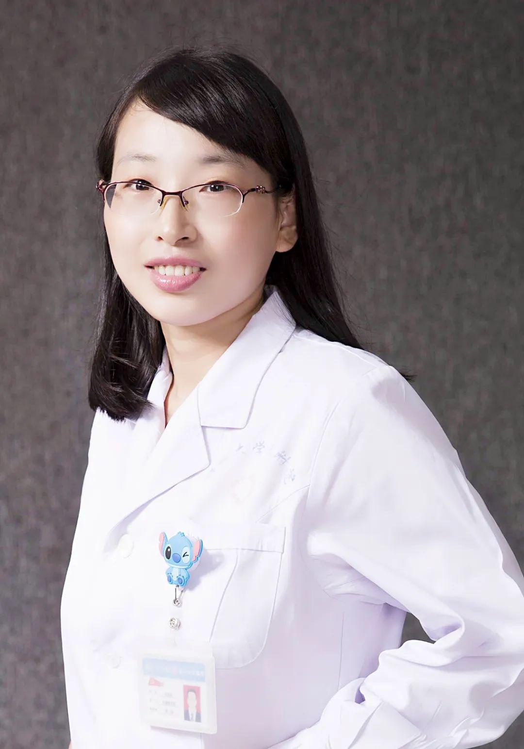 相约直播,助您好孕系列(三)---生殖医学专家为您讲解不孕症和辅助生殖技术