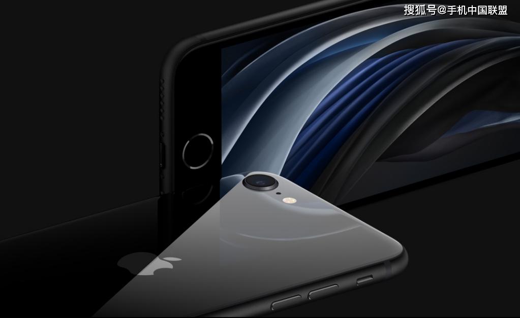 郭明錤:6.7英寸iPhone将推迟至10月发布