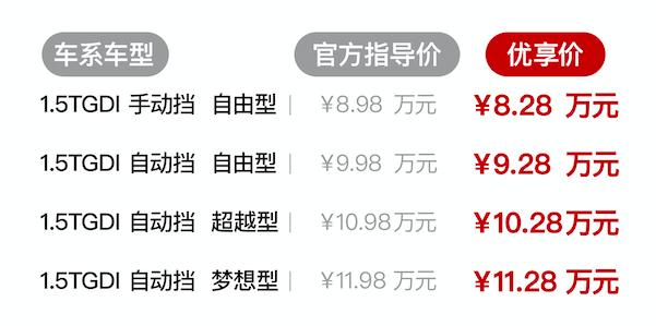 贵阳炒货机商行B6E9-6947784