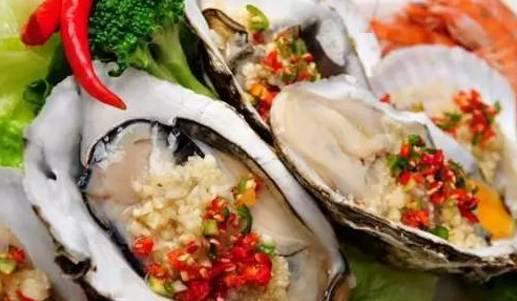 深圳人气最高的五种美食,你一定全都吃过!