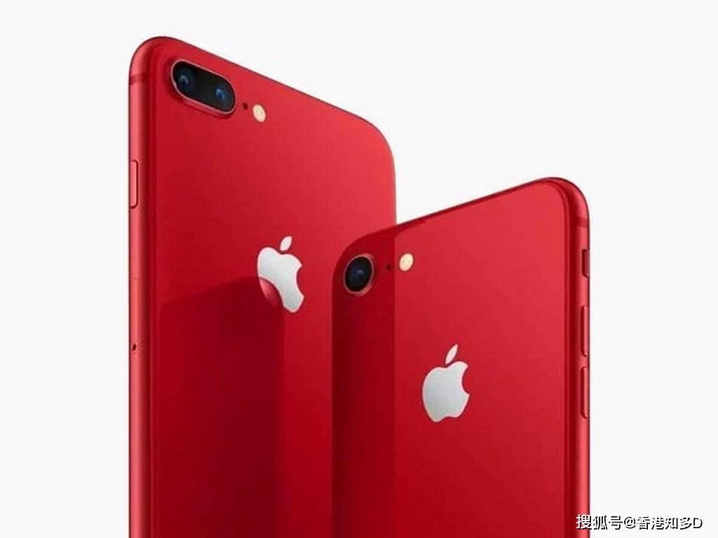 iPhone SE Plus 才是性价比之王!?或需延至2021 推出