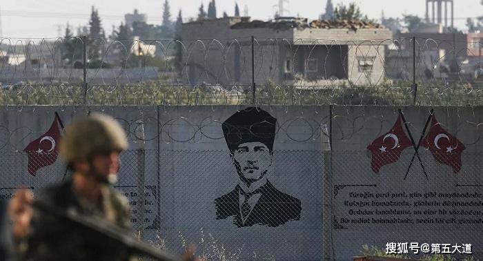 俄罗斯撤兵,阿萨德孤军奋战:叙政府军快速攻破叛军最后一道防线