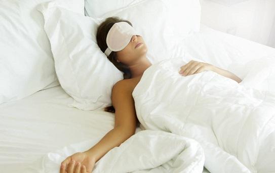 补充褪黑素,对睡眠真的有用吗?睡眠不好的朋友,应该这么做!
