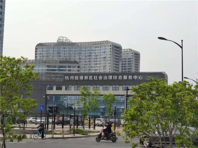 众泰新能源拖欠工资达半年 78名讨薪者赴杭州政府部门维权