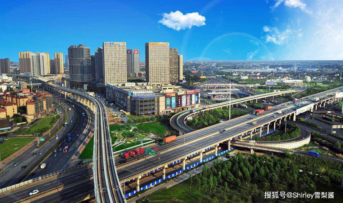 昆山gdp多少_江苏可能被上海合并的城市:GDP破4000亿元,15年蝉联百强县之首