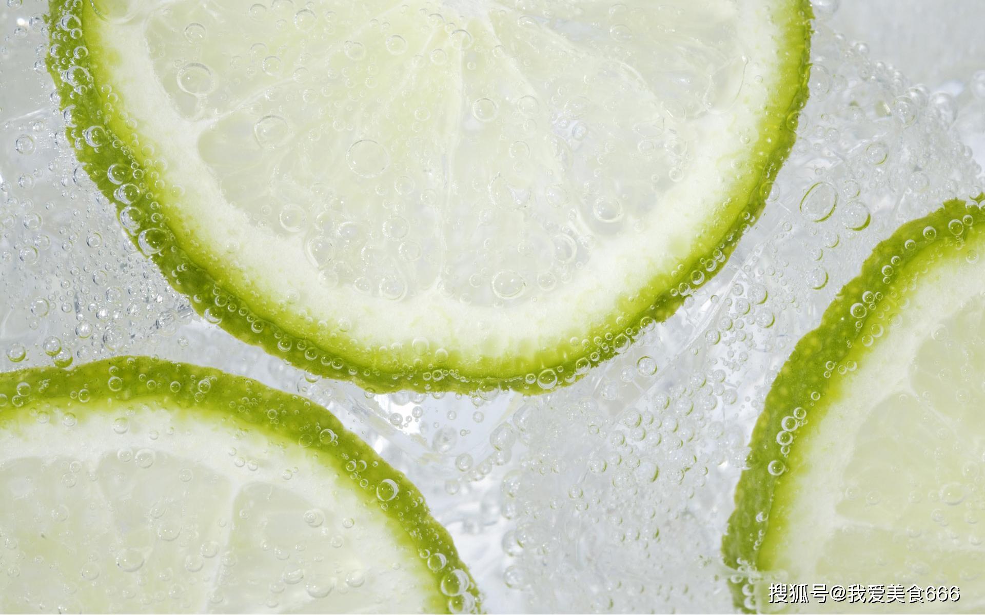【怎么清洗柠檬表皮】_怎样清洗_如何清洗-大众养生网
