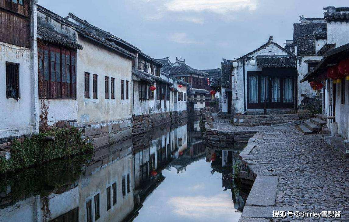 中国最富裕的县,多年位列全国百强县第一,GDP超越宁夏整个省