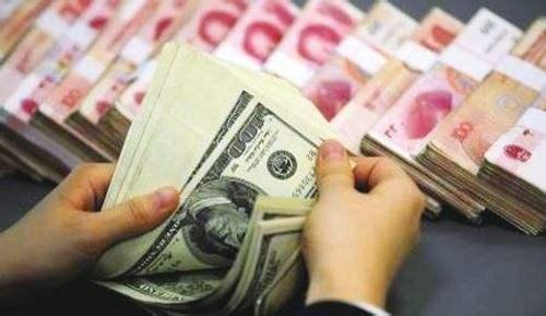 原创             美国无限印美元,会对中国百姓有何影响?