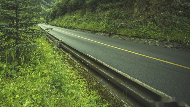 4月25日起至6月初,宜宾境内4个高速站口交通管制