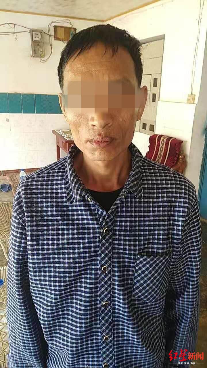 恒行平台首页遭拘禁毒打索款近3月 曾吞刀片自杀 中国男子偷渡缅甸淘金死里逃生 (图12)