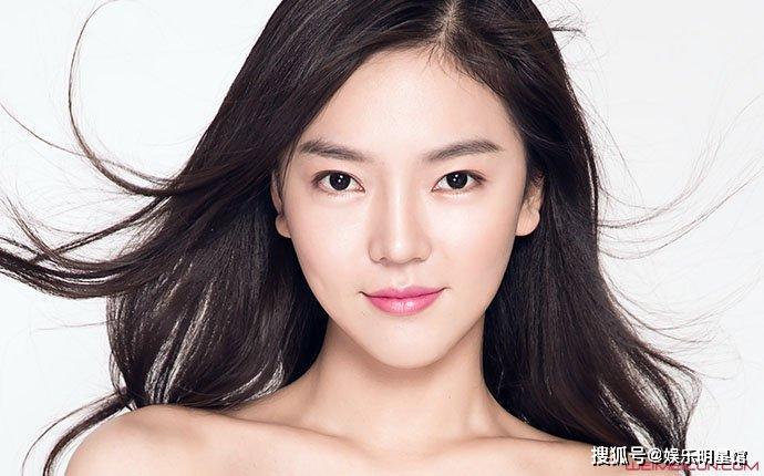 原创 蔡祥宇身高多少 详细个人资料引热议她有男友了吗