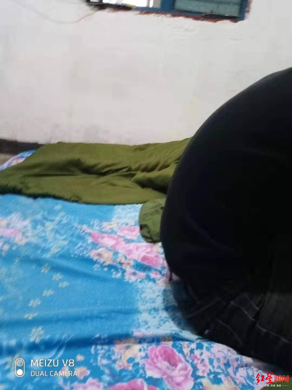 恒行平台首页遭拘禁毒打索款近3月 曾吞刀片自杀 中国男子偷渡缅甸淘金死里逃生 (图4)
