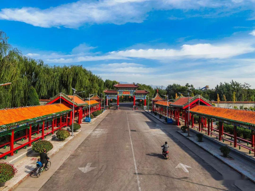 河津gdp_河津2018年财政收入达42亿元,各项经济指标突破历史峰值