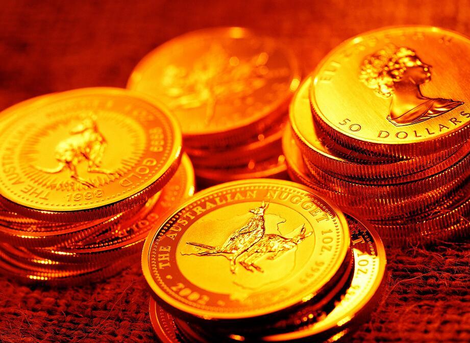 4月下旬,事业爱情丰收,好运连连,横财大旺,当上有钱人的属相
