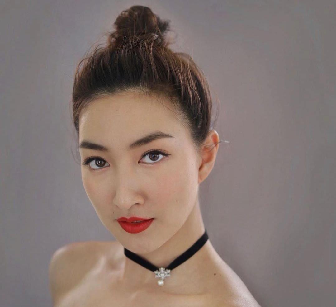泰星New     new wongsakorn     翁莎功·波拉玛塔功