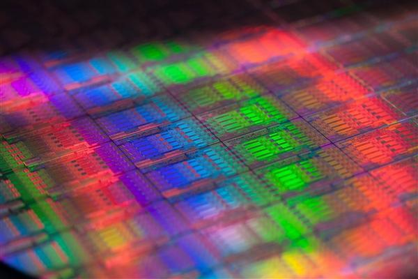 苹果下半年转向5nm:AMD将超高通、华为成台积电7nm第一大客户