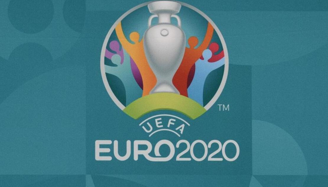 欧足联:尽管比赛被推迟 2020欧洲杯名称仍将保留