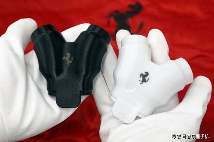 法拉利造呼吸机,兰博基尼出口罩!意大利人自嘲:精品级防疫装备