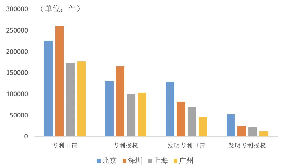 2020宁乡gdp_宁乡六中2020军训图片
