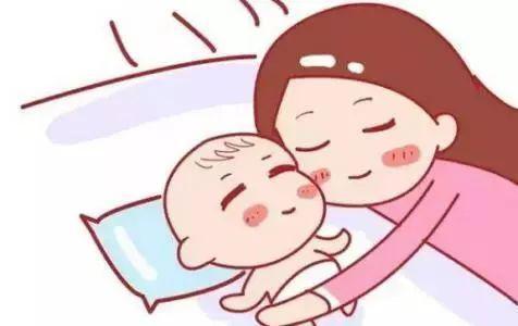 【北京疾控提醒您】因疫情推迟了宝宝接种疫苗,该怎么办?