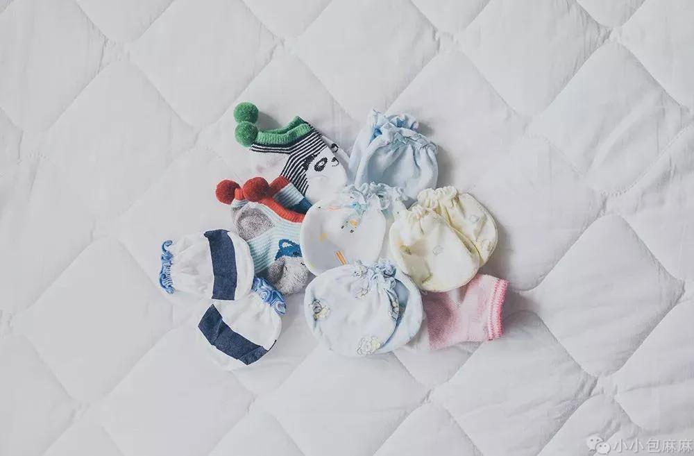 原创坑人又没用的母婴用品TOP10,最后一个简直了!