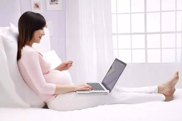 """原创孕妈用错""""热源"""",导致胎儿畸形,生活中的潜在辐射源有哪些?"""
