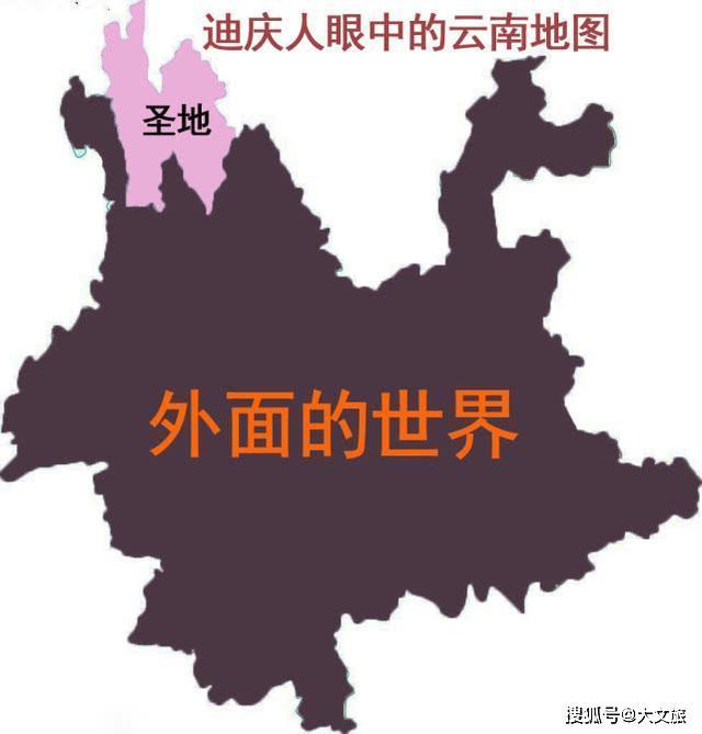 普洱人口数量_古茶山分布图 贺开古茶山简介和它的普洱茶品质特点