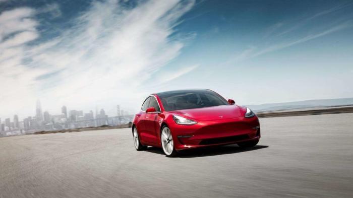 2020年新能源车补贴新政!30万以上无补贴,或引发集体降价?
