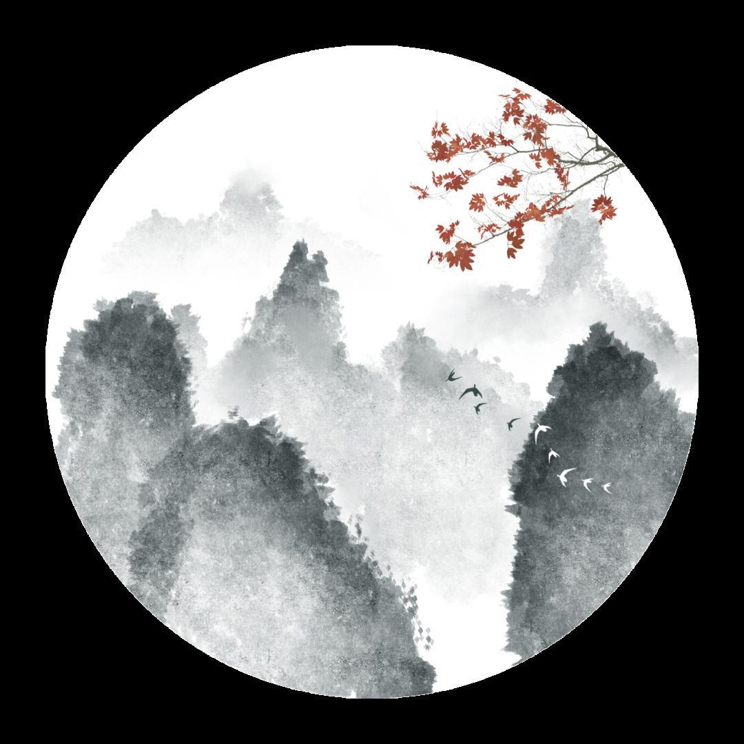 酬乐天扬州初逢席_诗词中常见的36个文化典故,助你读懂诗意中华-古诗词鉴赏大全 ...