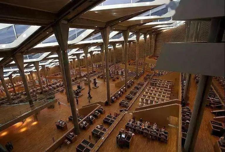 中国梦征文�:-f�`&��_【世界图书日】走,带你去看最美图书馆!microsof阿临高县