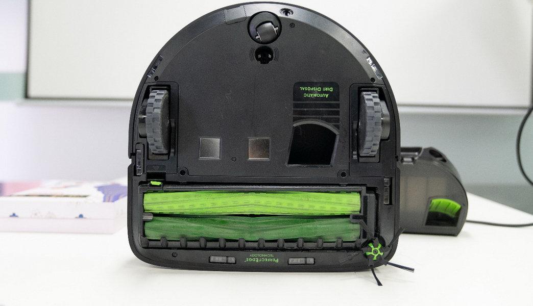 電流環調試DEE-7639